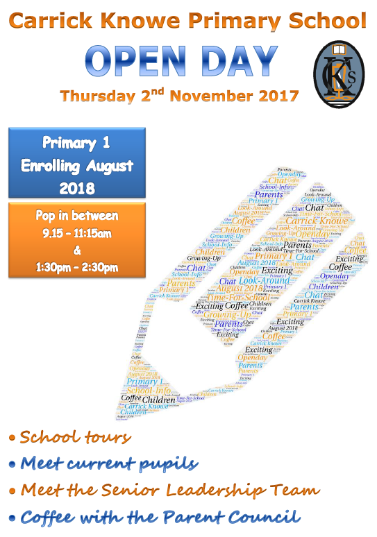 P1 Open Day 2017.png