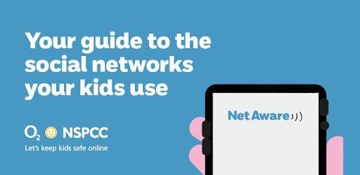 net aware 2